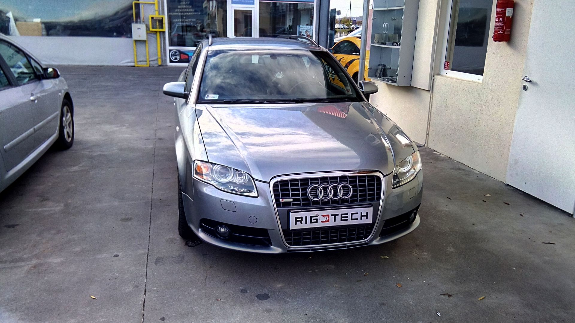 Audi-A4-iii-20TDI-140ps-2006-chiptuning