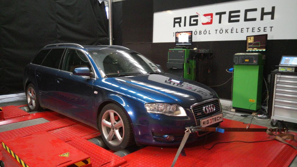 Audi-A4-iii-20TDI-140ps-2007-chiptuning-2