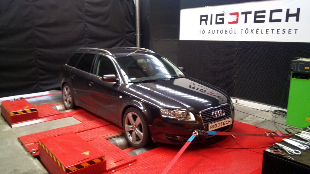 Audi-A4-iii-20TDI-140ps-2007-chiptuning