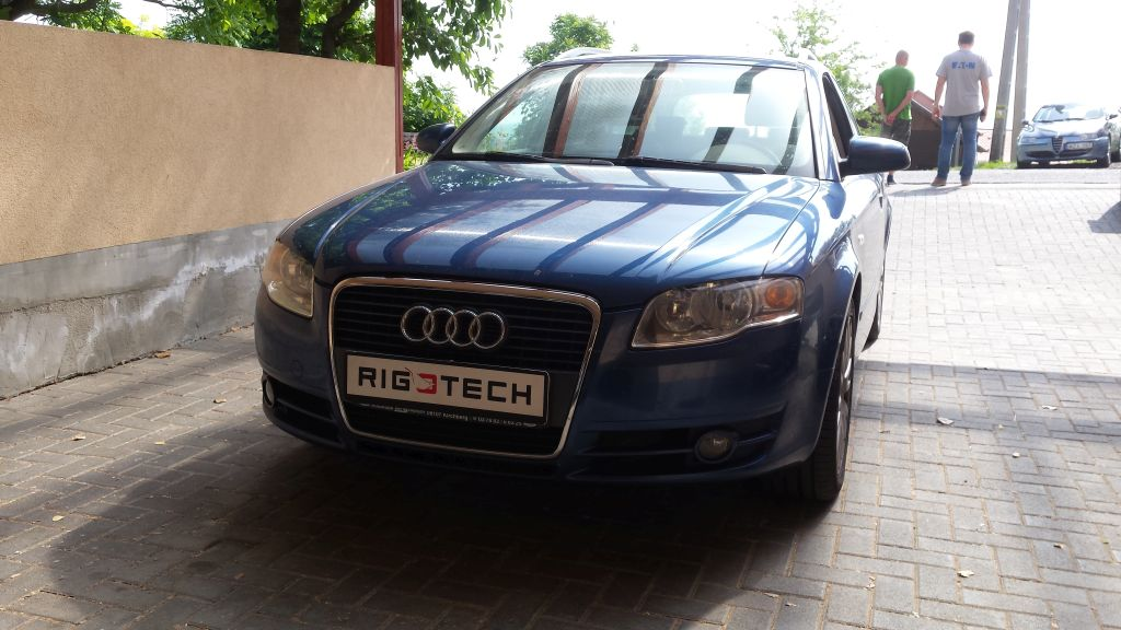 Audi-A4-iii-20TDI-170ps-2006-chiptuning