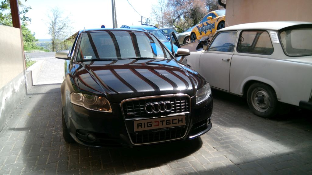 Audi-A4-iii-20TDI-170ps-2007-CHIPTUNING