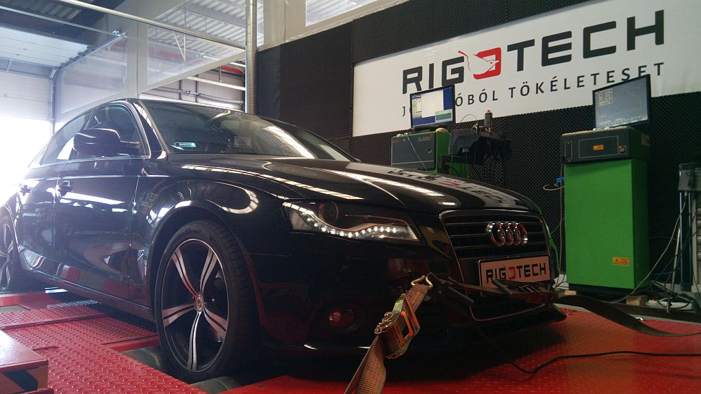 Audi-A4-iv-18TFSI-120ps-2010-chiptuning