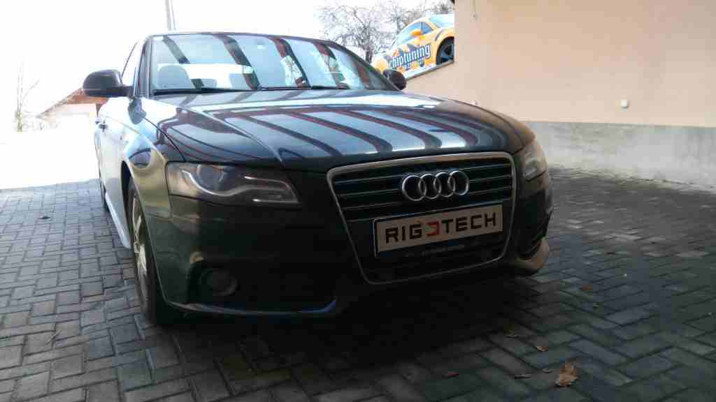 Audi-A4-iv-20TDI-143ps-2008-chiptuning