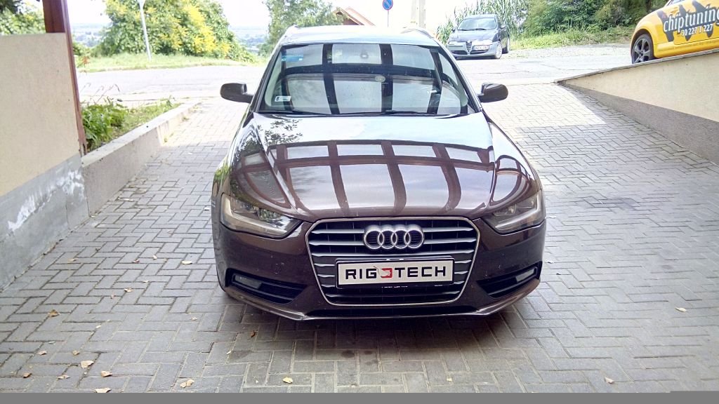 Audi-A4-iv-20TDI-143ps-2013-chiptuning