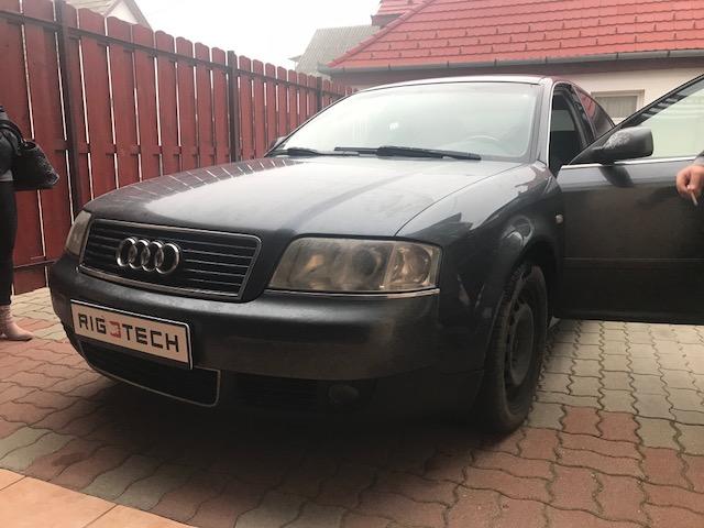 Audi-A6-19tdi-131Le-Chiptuning
