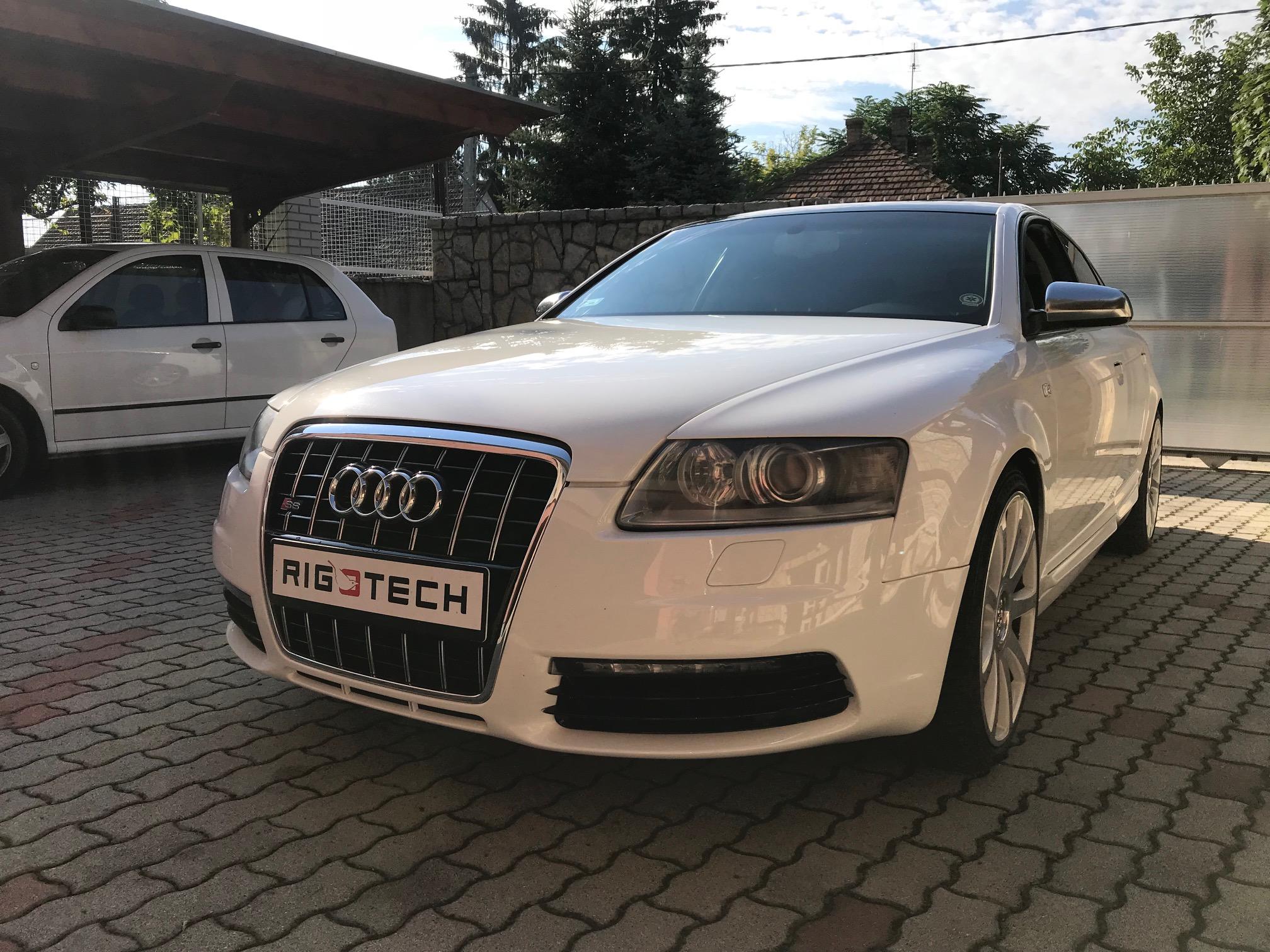 Audi-A6-32Fsi-256Le-Chiptuning