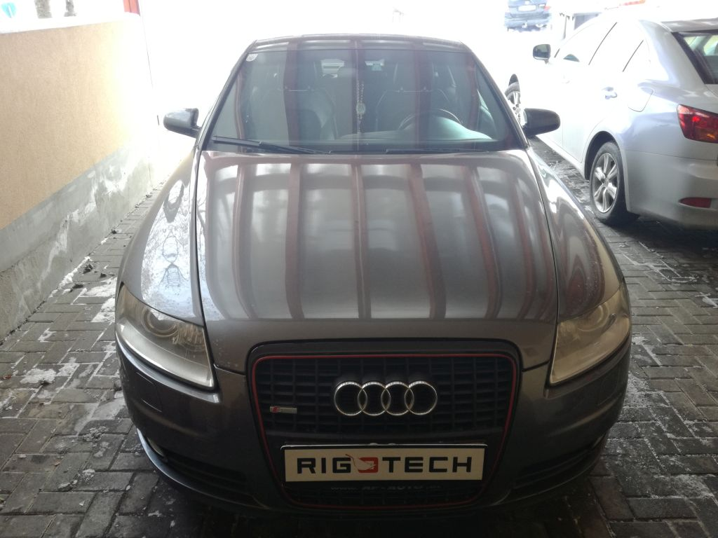 Audi-A6-iii-30-TDI-V6-232ps-2007-chiptuning