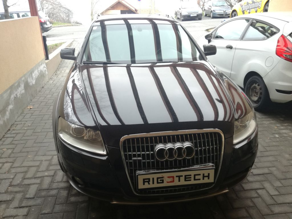 Audi-A6-iii-30-TDI-V6-232ps-2007_chiptuning