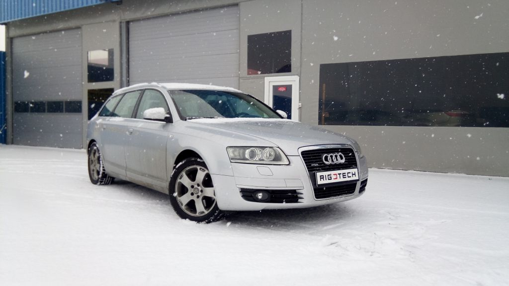 Audi-A6-iii-30TDIV6-224ps-2005-chiptuning