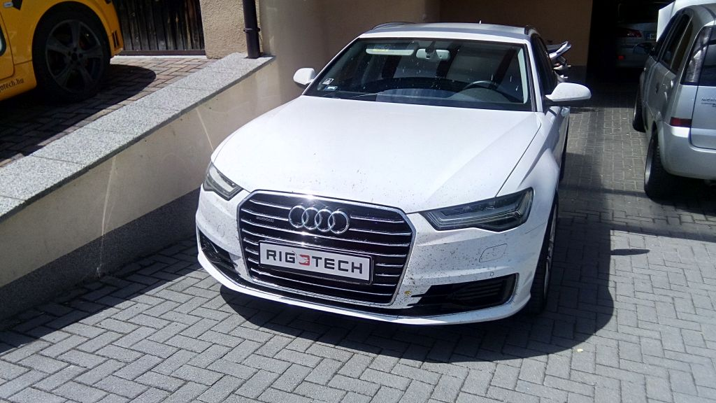 Audi-A6-iv-30TDIV6-313ps-2016-chiptuning