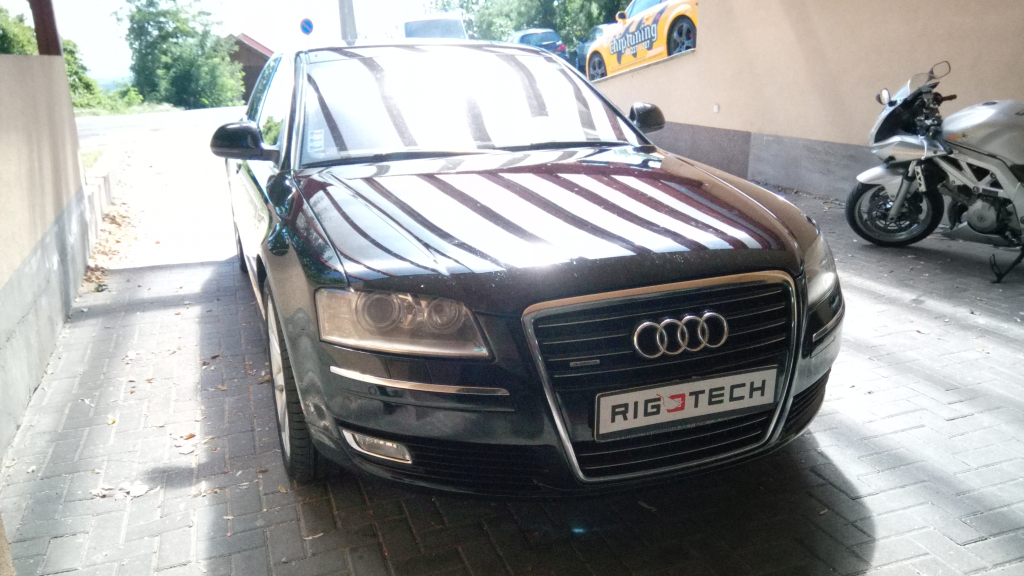 Audi-A8-ii-42-TDI-V8-326ps-2008-chiptuning