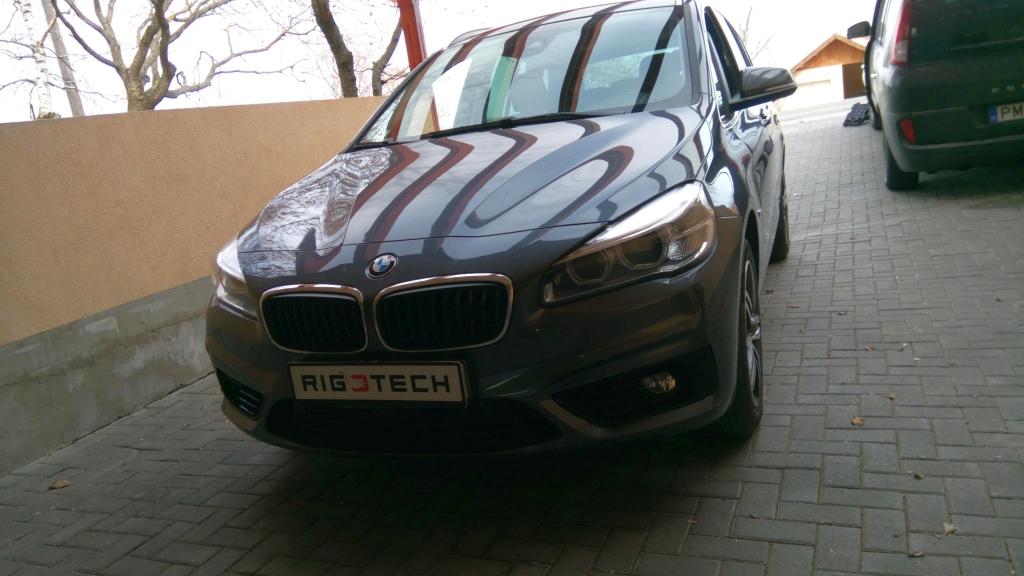 BMW-220i-Gran-Tourer-192ps-2017-chiptuning