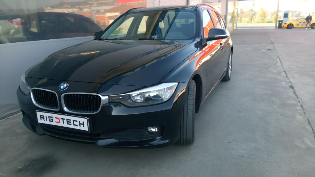 BMW-316d-20d-116ps-2014-chiptuning