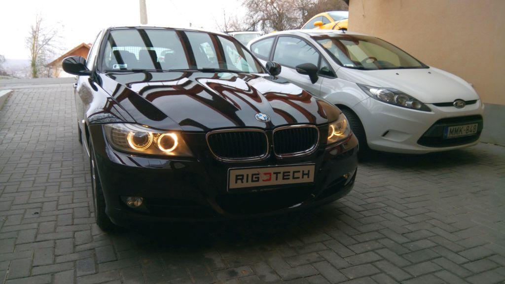BMW-320D-F31-20D-163PS-2011-chiptuning