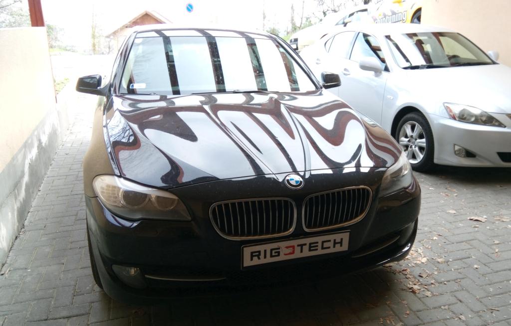 BMW-520D-f10-20d-183ps-2012-chiptuning