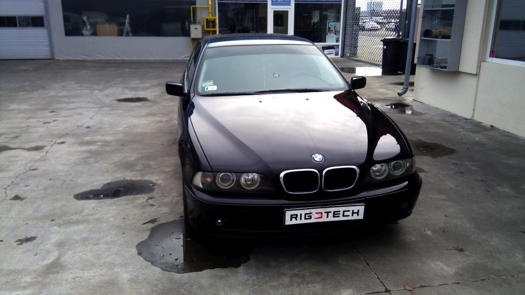 BMW-525D-E39-163ps-2002-chiptuning