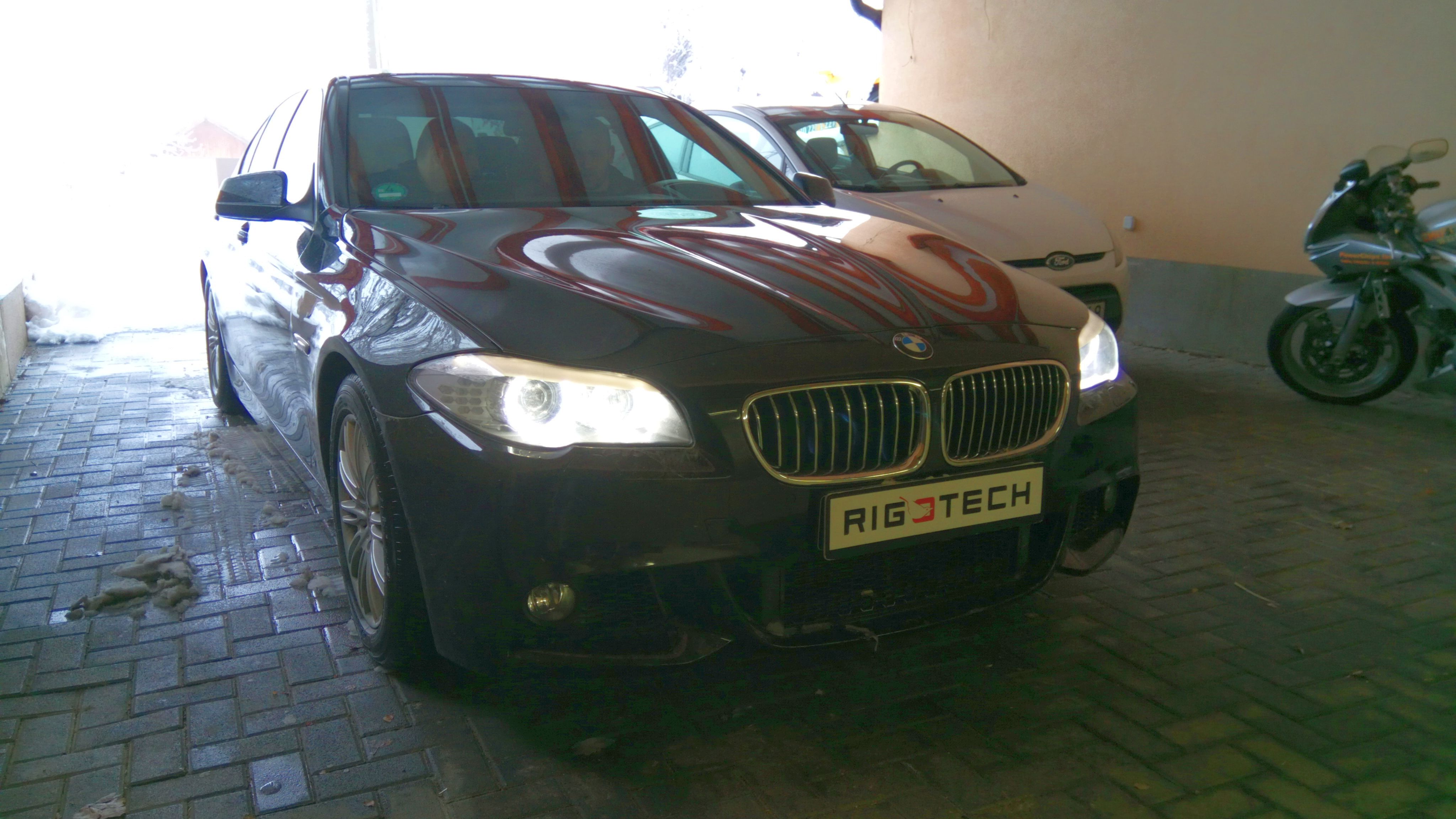 BMW-535ixdrive-F10-30i-306ps-2012-chiptuning