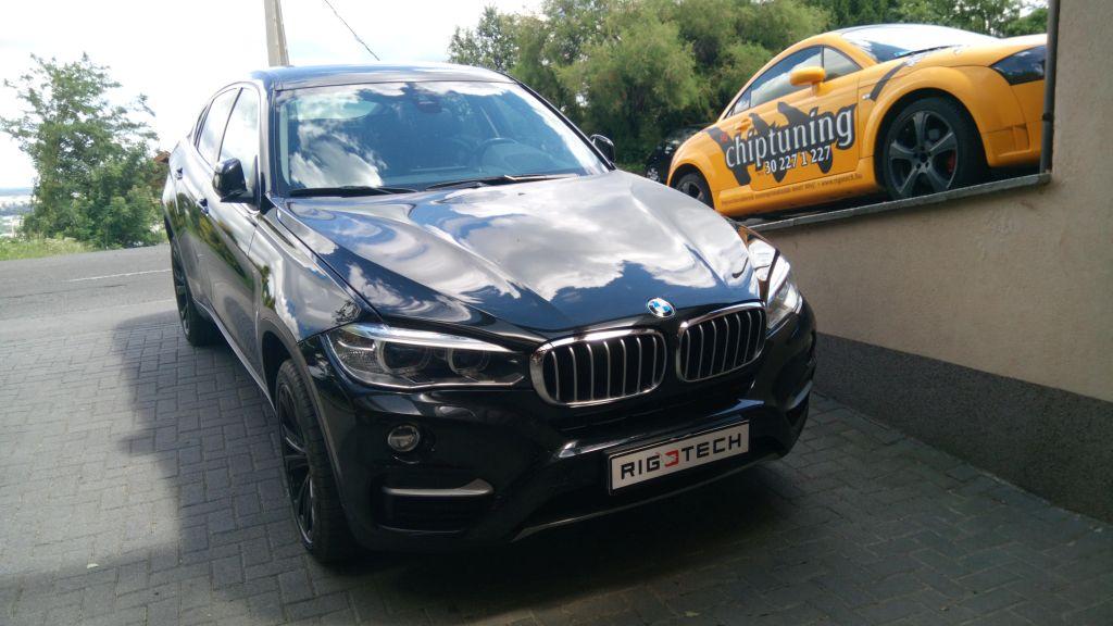BMW-X6-xDrive-40D-3000D-313ps-2015-chiptuning
