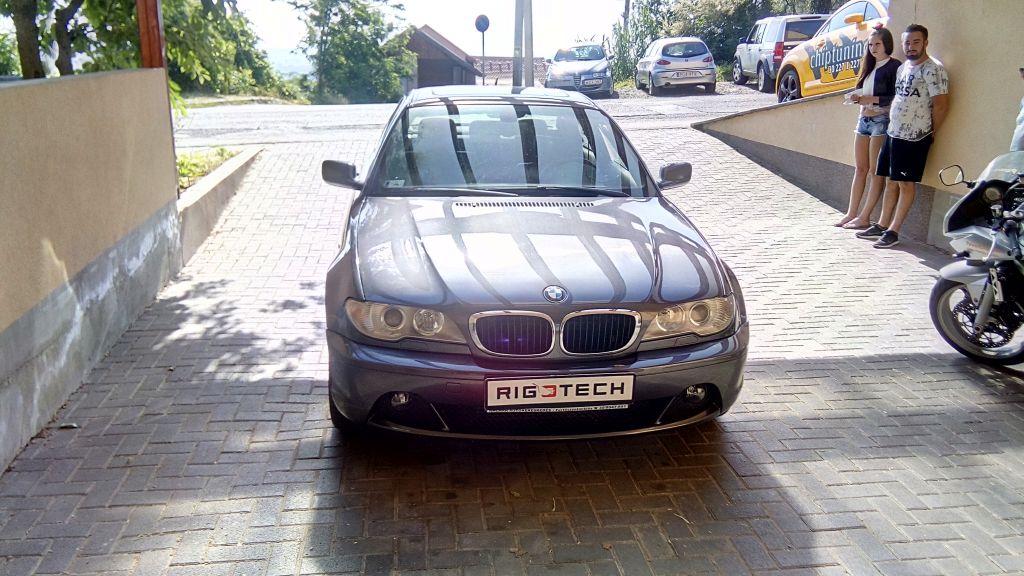 Bmw-320d-2000DE46-150ps-2005-chiptuning