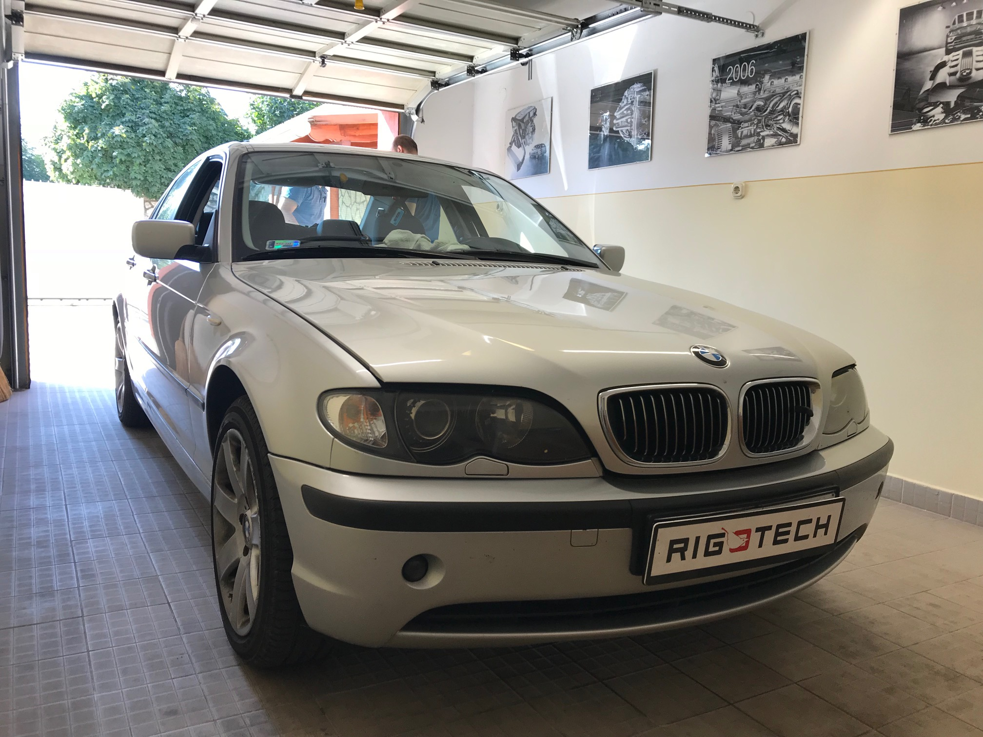 Bmw-330xd-204Le-chiptuning