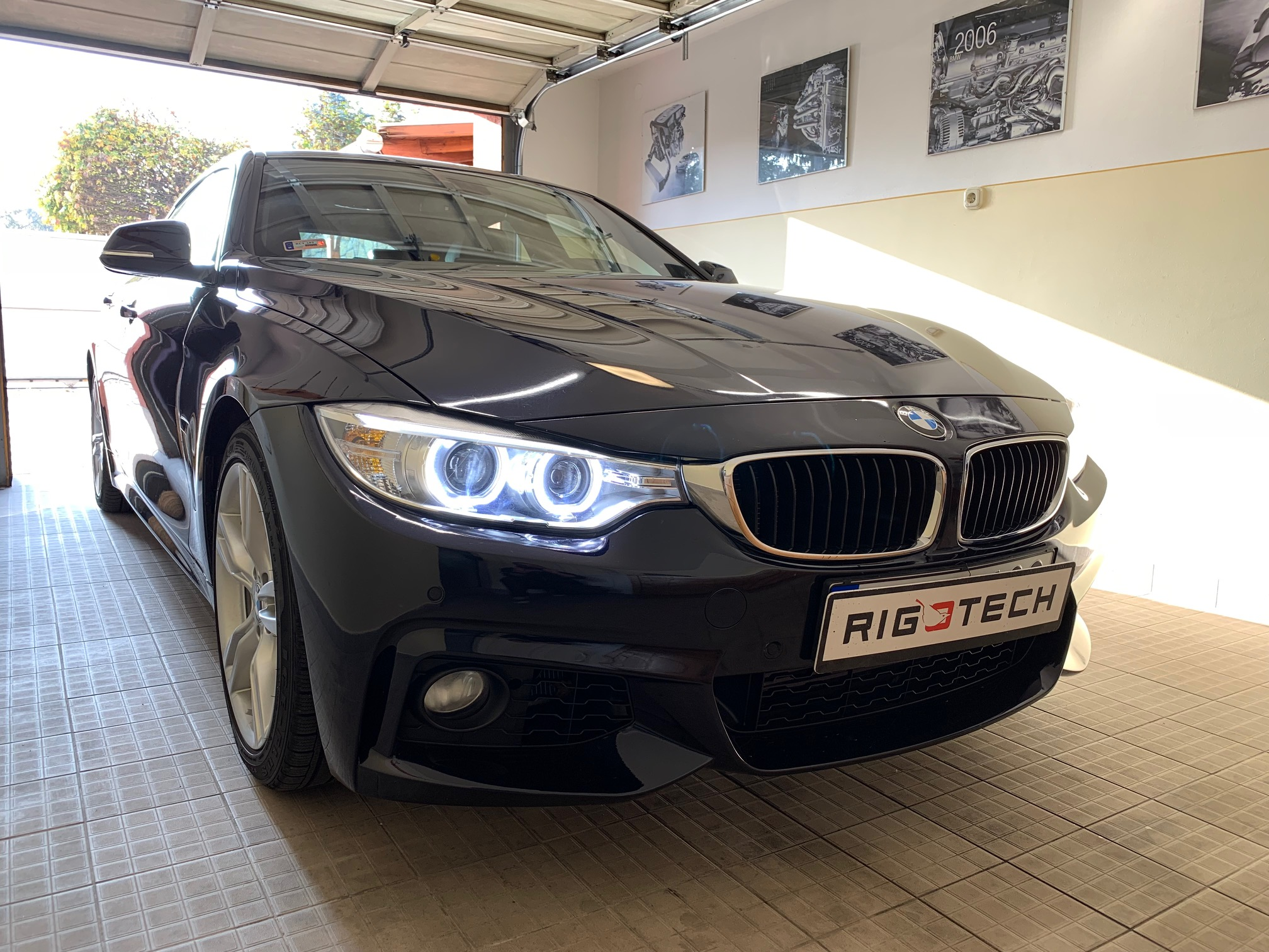 Bmw-428i-20ti-244Le-Chiptuning