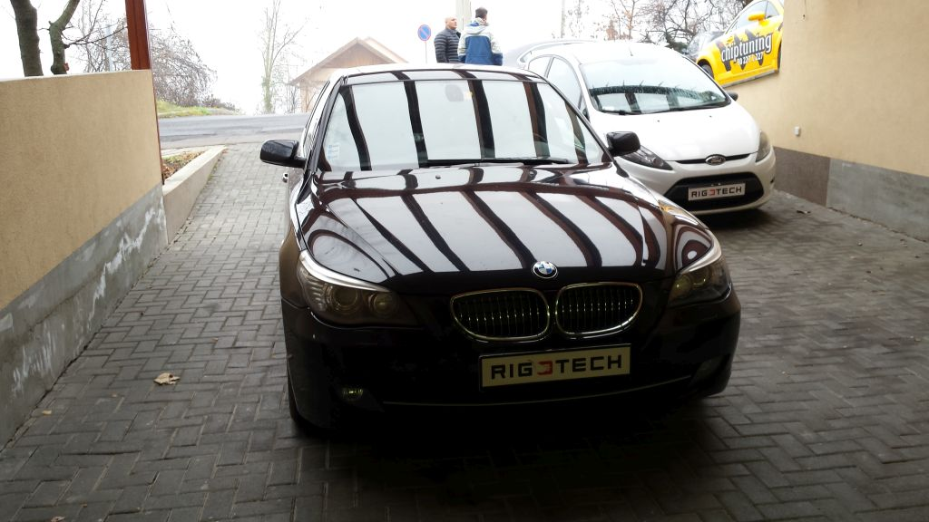 Bmw-525i-25iE60-218ps-2008-chiptuning