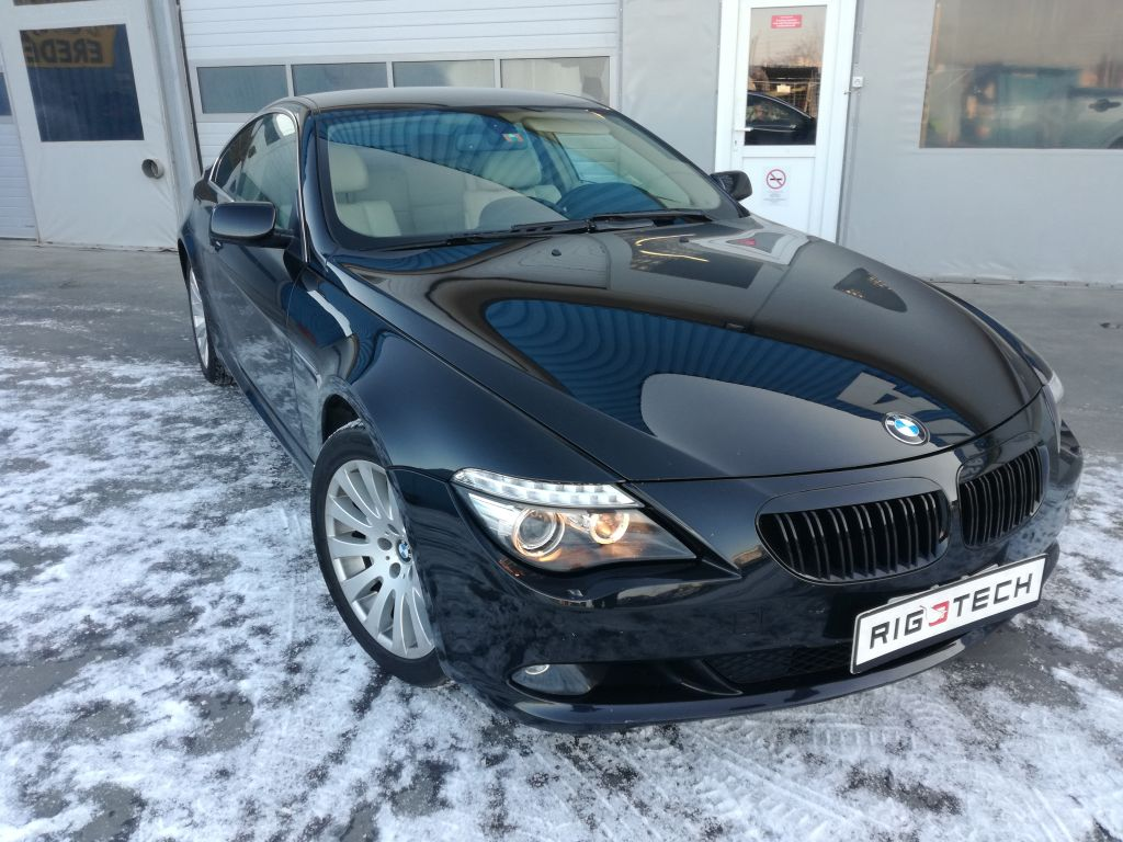 Bmw-630i-30iE63-272ps-2008-chiptuning
