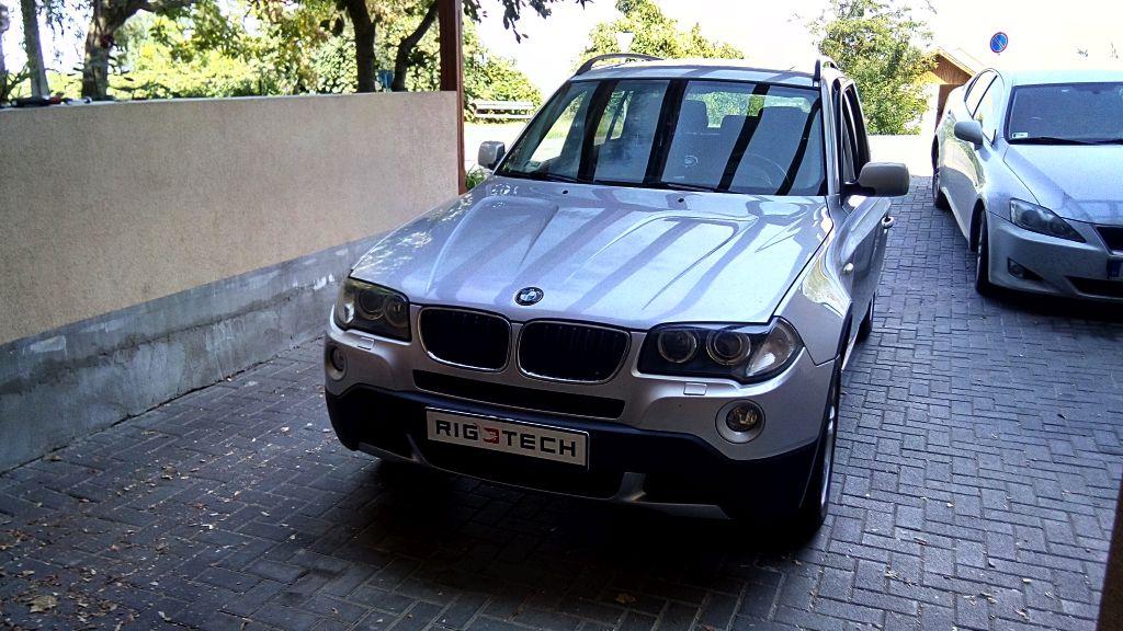 Bmw-X3-2000DE83-150ps-2007-chiptuning