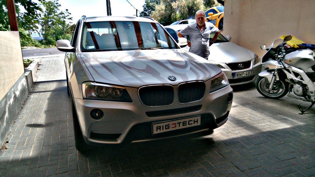 Bmw-X3-xDrive-20D-2000D-F25-184ps-2011-chiptuning