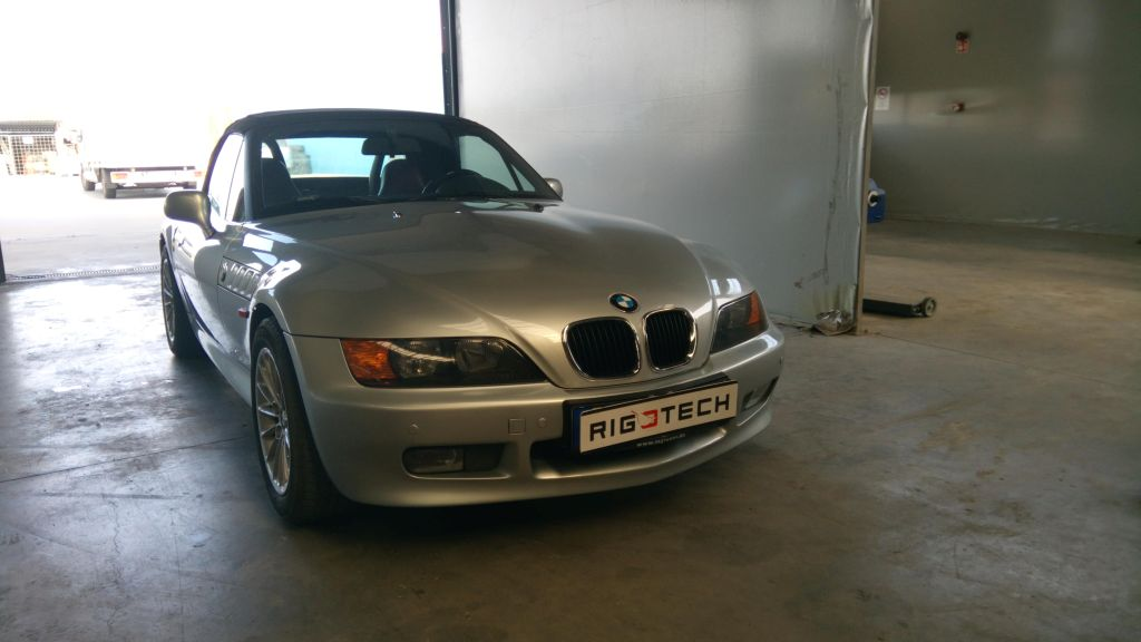 Bmw-Z3-19iE36-140ps-1997-chiptuning