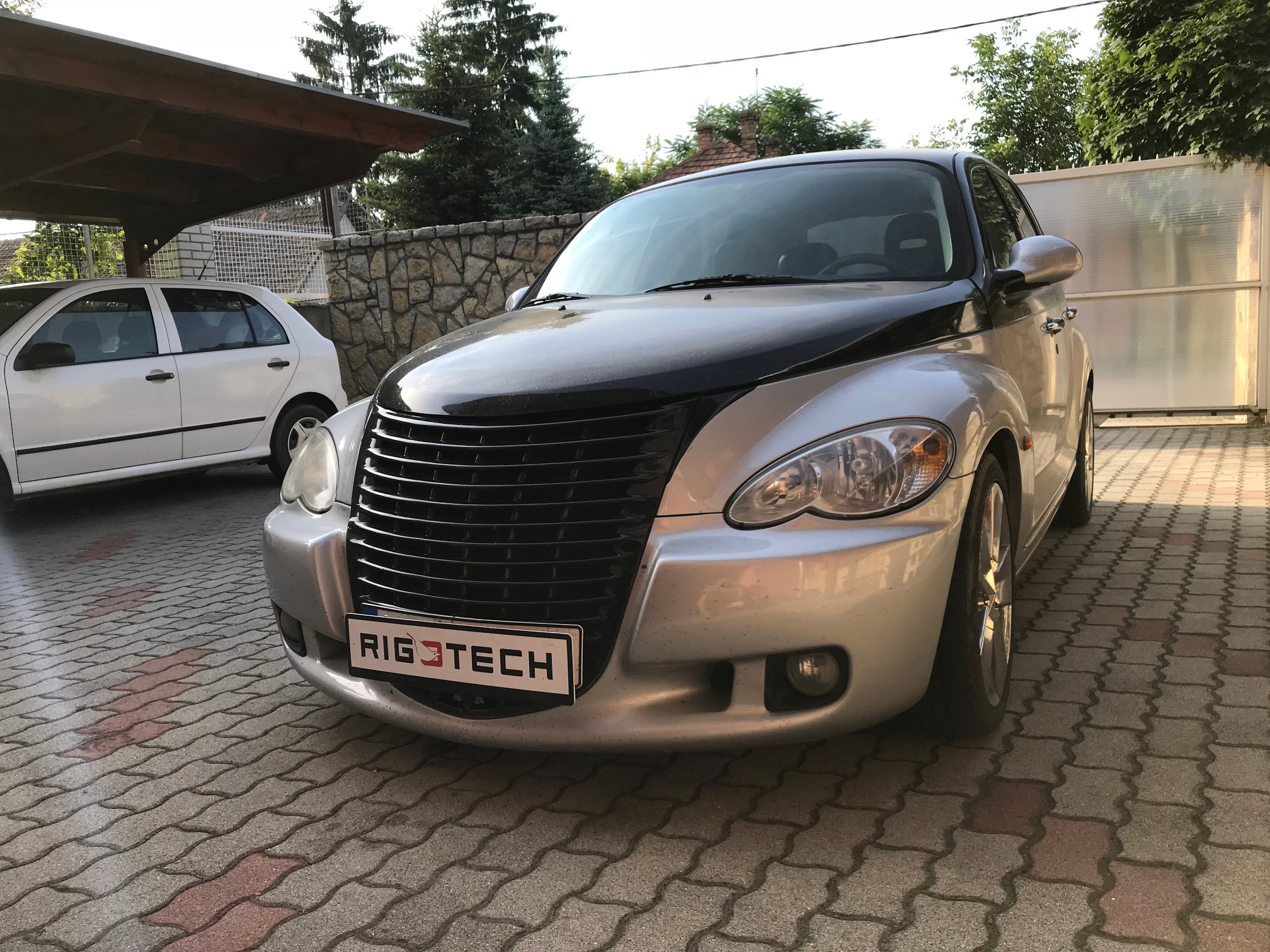 Chrisler-Pt-Cruiser-22d-150Le-Chiptuning