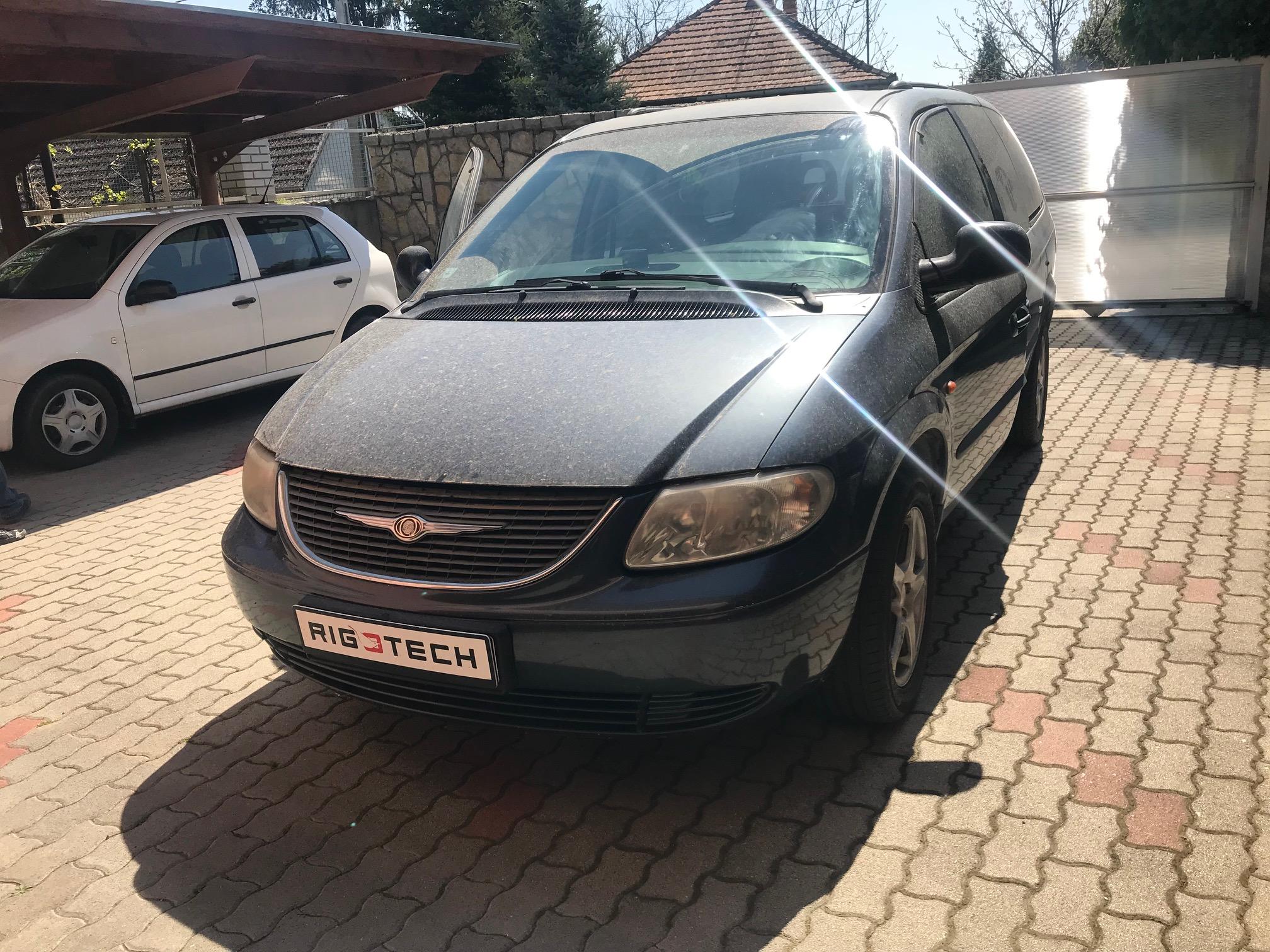 Chrysler-Voyager-25Crd-140Le-Chiptuning