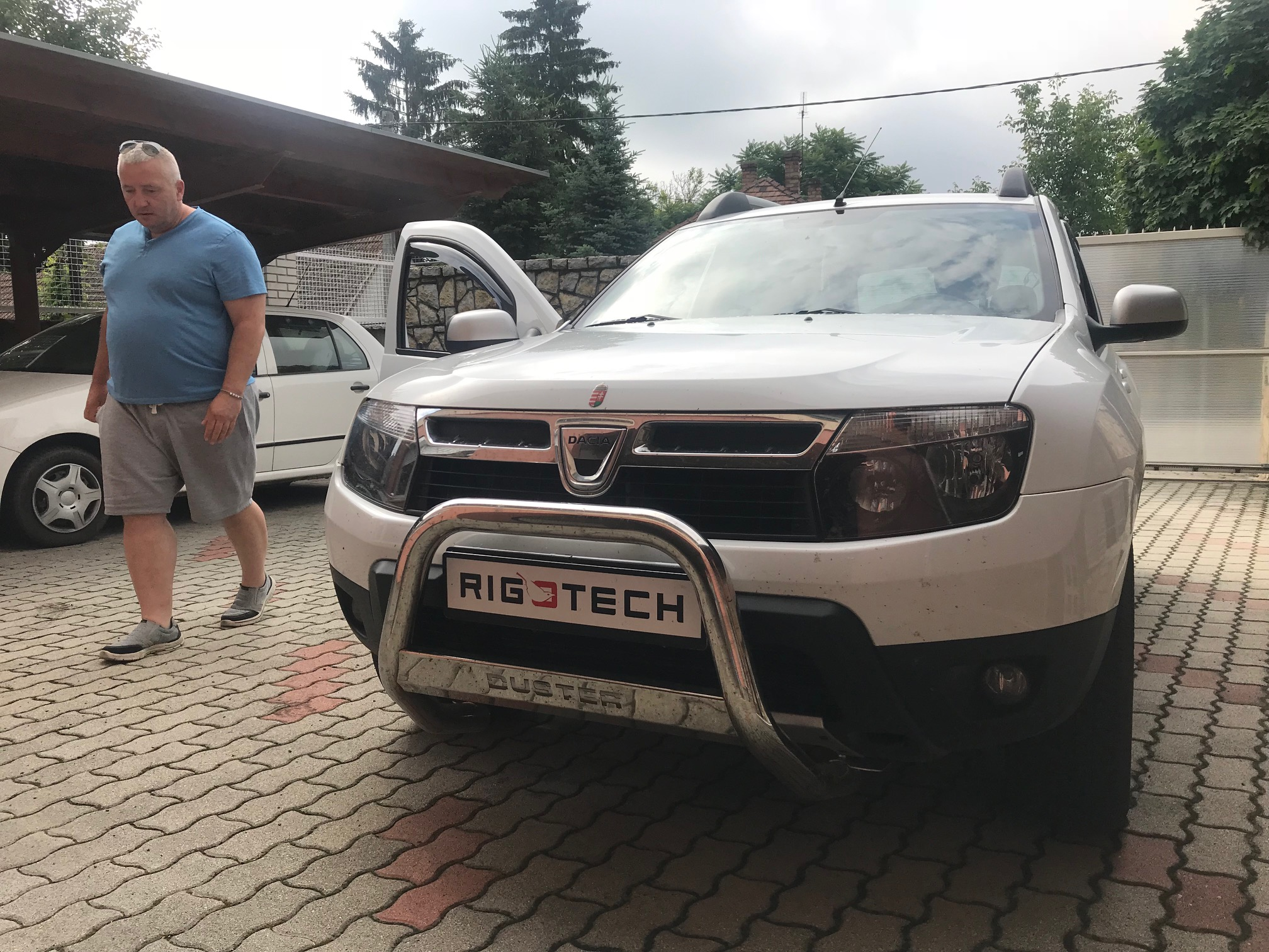 Dacia-Duster-15dci-110Le-Chiptuning