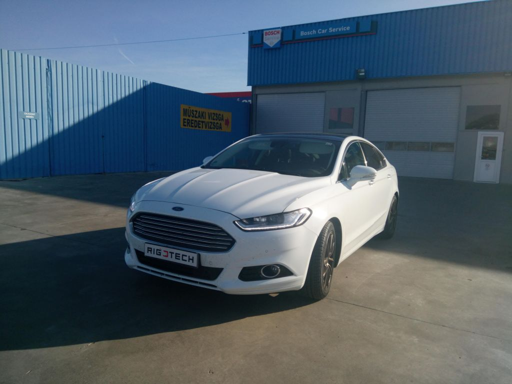 FORD-MONDEO-20-TDCI-132-kW-180le-chiptuning