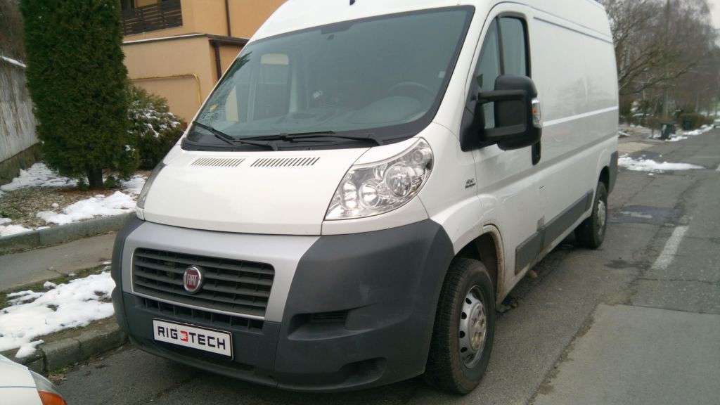 Fiat-Ducato-iv-23Mjet-120ps-2010-chiptuning