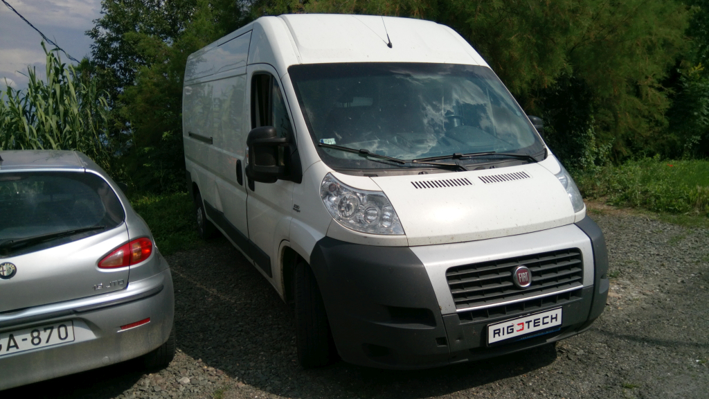 Fiat-Ducato-iv-23Mjet-130ps-2013-CHIPTUNING