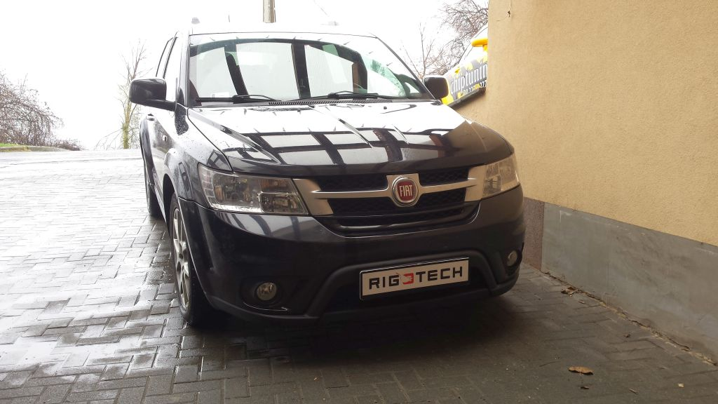 Fiat-Freemont-20Mjet-140ps-2013-chiptuning
