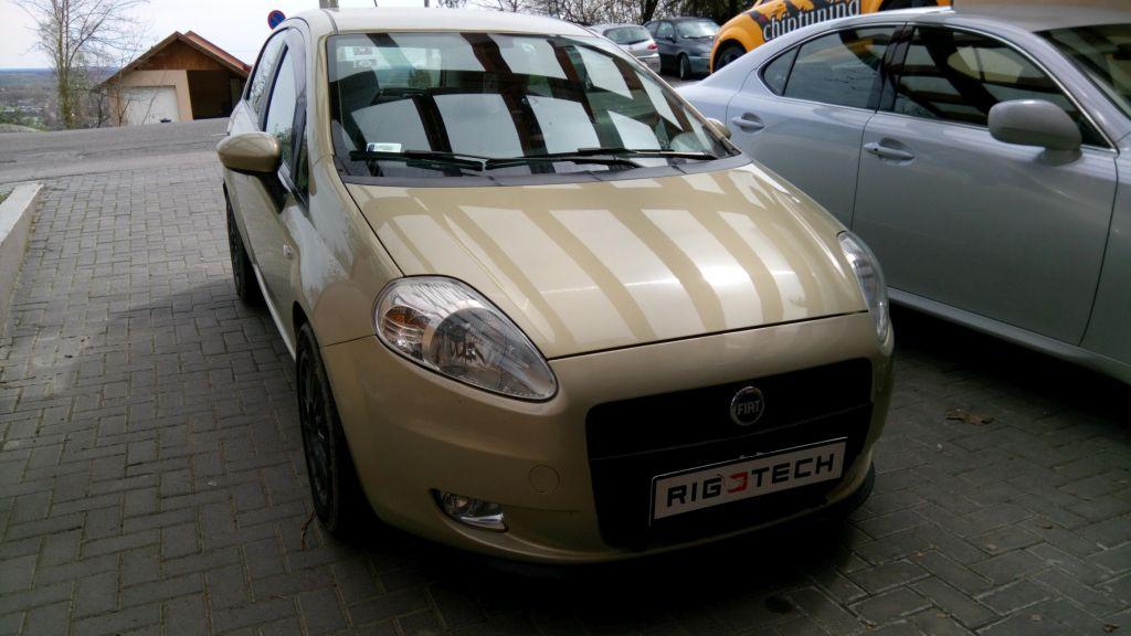 Fiat-Grande-punto-13Mjet-75ps-2006-chiptuning