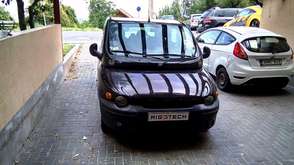 Fiat-Multipla-19JTD-105ps-1999-chiptuning