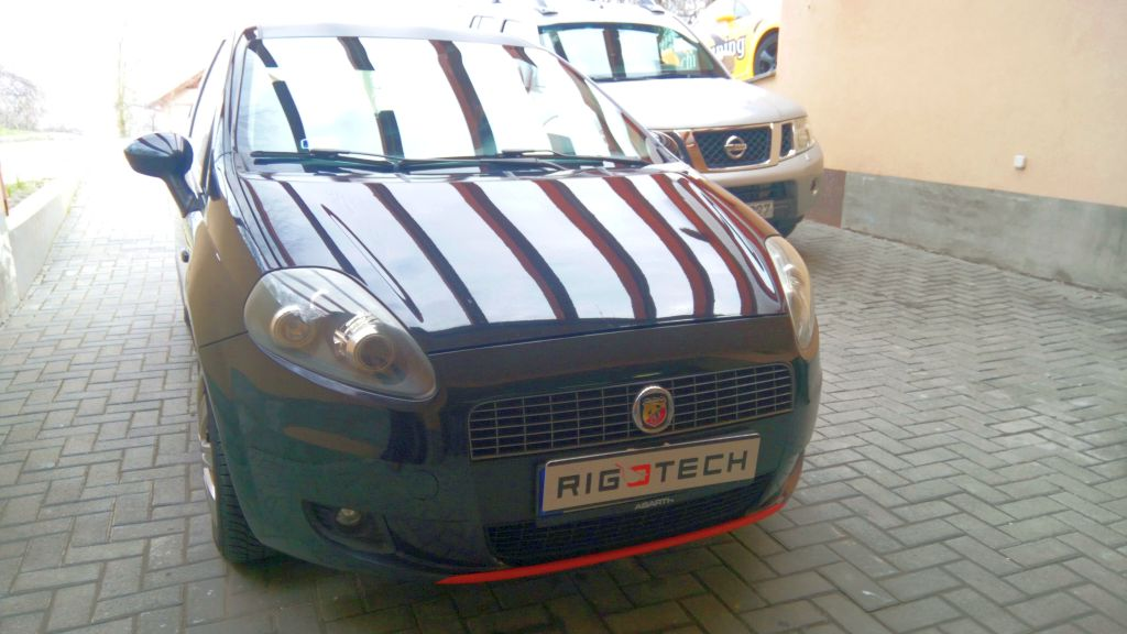 Fiat-Punto-iii-14i-95ps-2006-chiptuning