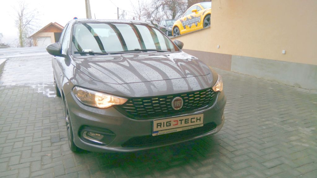 Fiat-Tipo-16Mjet-120ps-2016-chiptuning