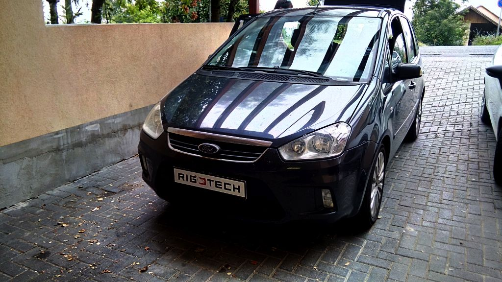 Ford-C-MAX-161-Ti-VCT-116ps-2008-chiptuning