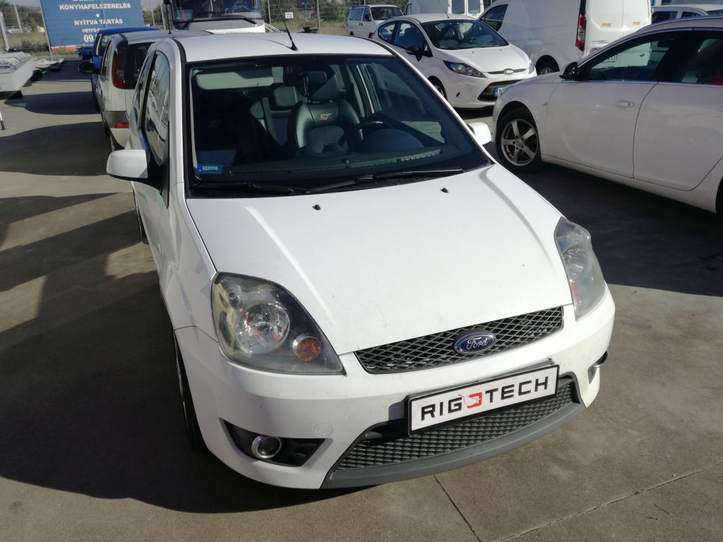Ford-Fiesta-20iDURATECST-150ps-2007-Chiptuning