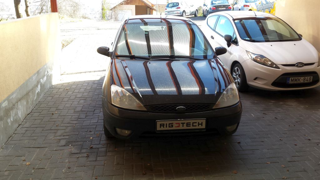 Ford-Focus-14ZETEC-75ps-2003-chiptuning