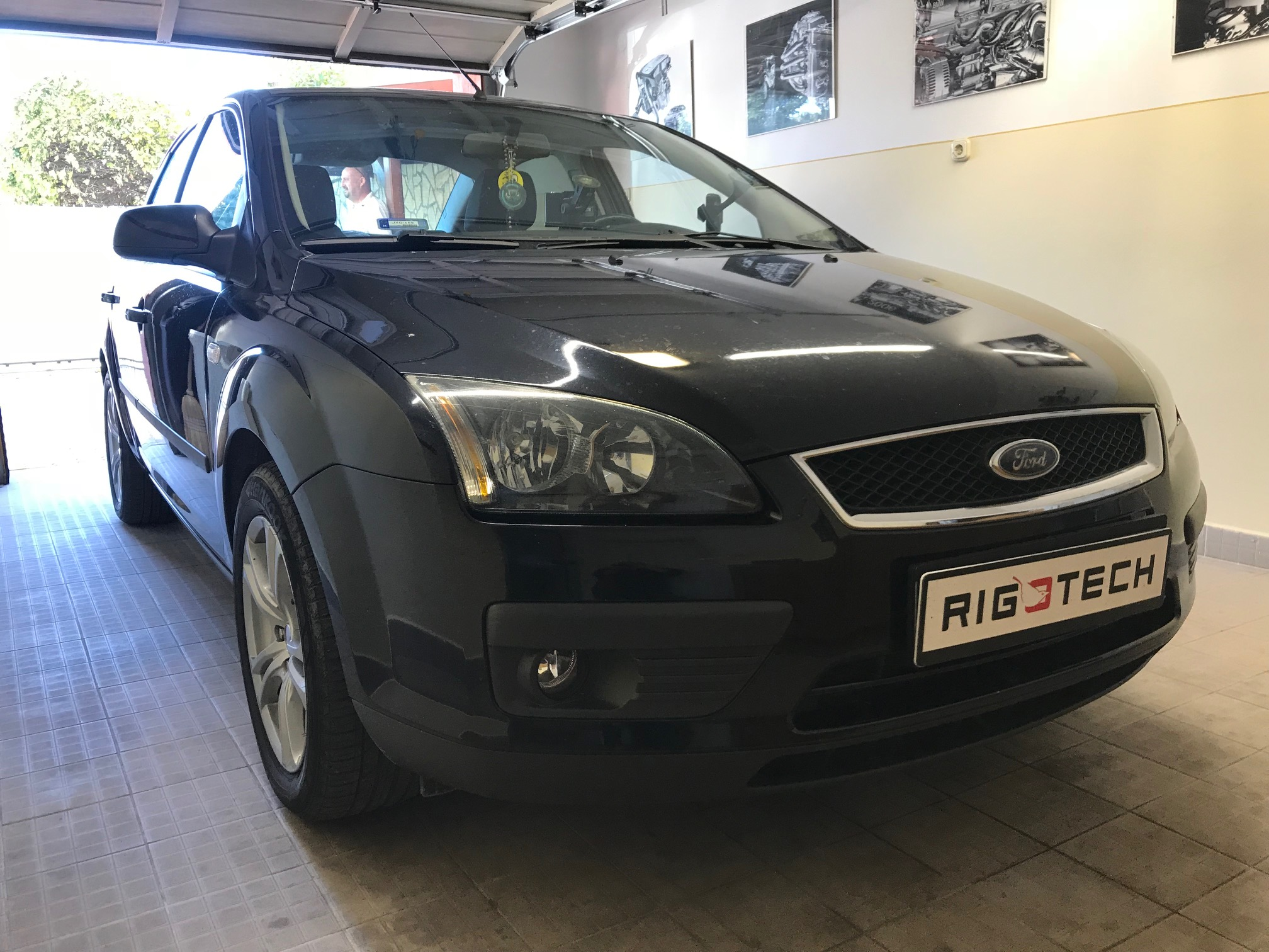 Ford-Focus-16i-100Le-Chiptuning