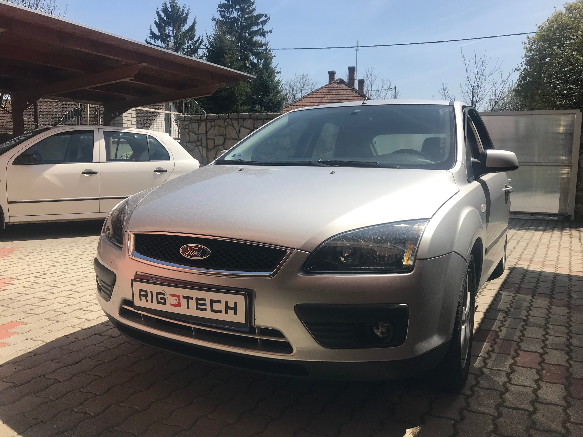 Ford-Focus-16i-115Le-Chiptuning