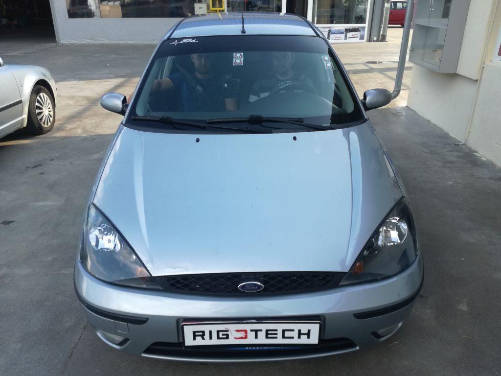Ford-Focus-18ENDURADI-90ps-2003-Chiptuning