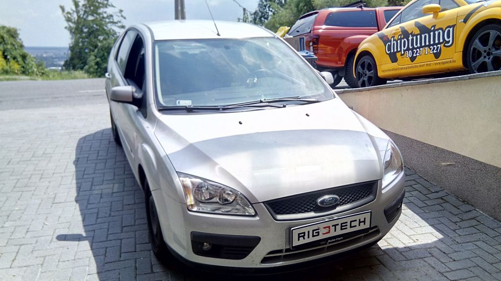 Ford-Focus-ii-16DURATEC-100ps-2007-chiptuning