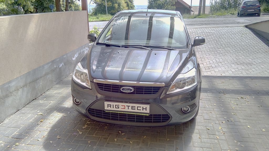 Ford-Focus-ii-16DURATEC-100ps-2008-chiptuning