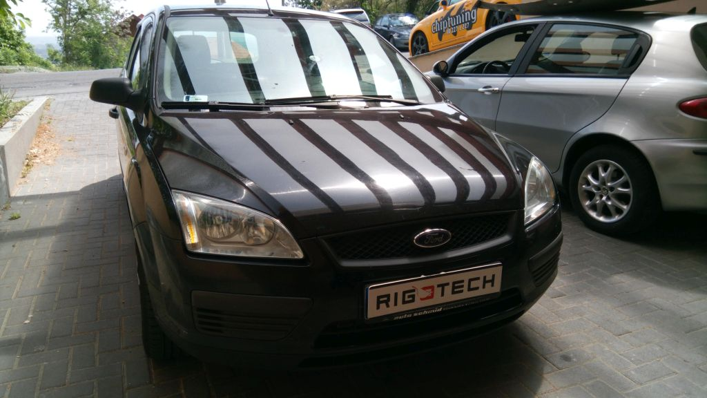 Ford-Focus-ii-16TDCI-110ps-2006-chiptuning